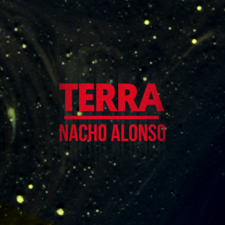 Terra   Nacho Alonso