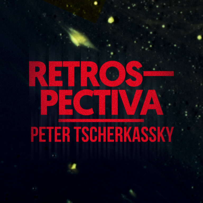 Retrospectiva | Peter Tscherkassky