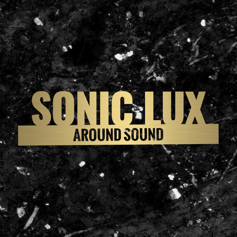 Sonic Lux