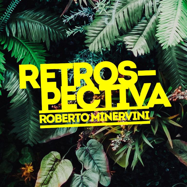 Retrospectiva - Roberto Minervini