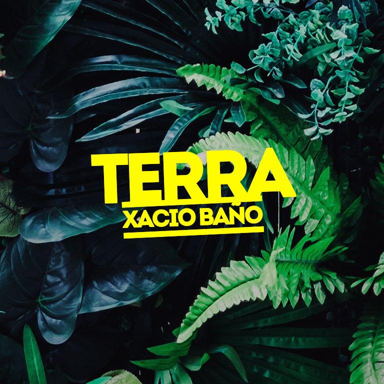 Terra - Nacho Alonso
