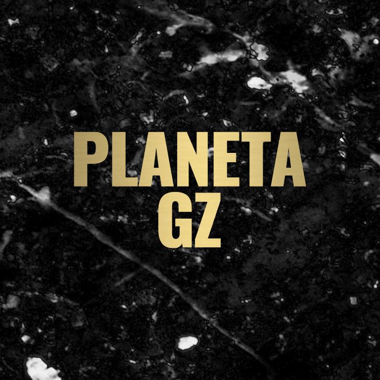 Planeta GZ