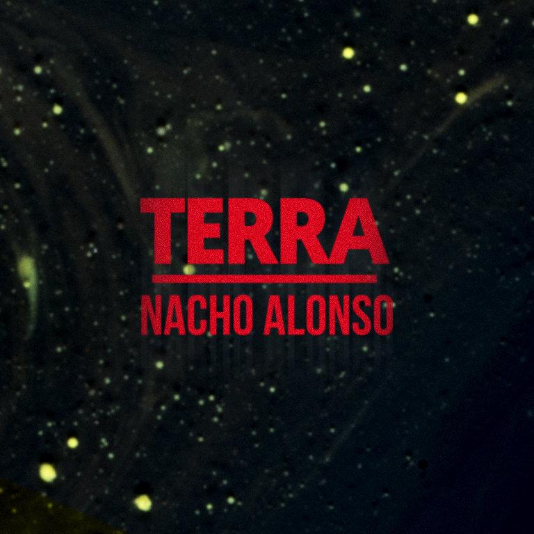 Terra | Nacho Alonso