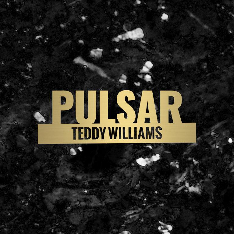 Pulsar - Teddy Williams