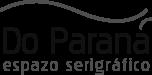 Do Paraná