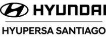 Hyupersa