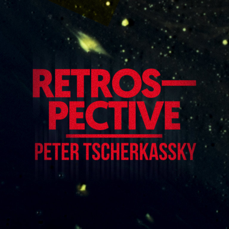 Retrospective | Peter Tscherkassky